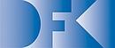 dfki logo
