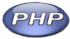 php powered